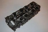 Toyota  22RE Turbo Cylinder Head Complete - 1000-007