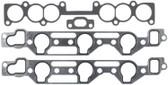 Intake Set- Toyota V6 3.0L 3VZ-E 4Runner, Pickup Truck & T100 Intake Manifold Gasket Set (1988-1995) MS15473