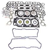 Toyota 4Runner,Tacoma,Tundra V6 3.4L 5VZ  (99-04) MLS Engine Cylinder Head Gasket Set - HGS965