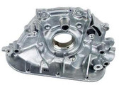 Toyota 4Runner/Pickup/T-100 3.0L/3VZ 1988 - 1995 AISN Oil Pump  OPT-053