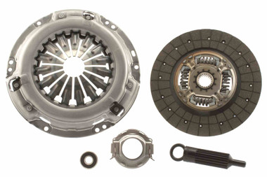 Clutch Kit- Toyota V6 3.0L 3VZ-E 4Runner, Pickup & T100 OEM Aisin Clutch Kit  CKT-016