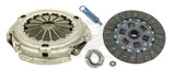 Toyota 4Runner,Pickup 22R,22RE 4WD (88-92) 2wd (88-95) Clutch kit  CKT-022