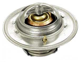 Toyota 20R, 22R, 22RE, 3TC, 4M, 7MGE Thermostat 82C/180F - 240180