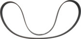 Timing Belt- Toyota V6 3.0L 3VZE 4Runner & Pickup Truck (1988-8/1992) Mitsuboshi Timing Belt  TB-154M