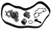 Complete 5VZFE 3.4L Aisin Timing Set / NW TeamYota