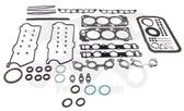 Toyota 4Runner,Tacoma,T100 V6 3.4L 5VZ (95-98) Full Gasket Set - FGS9066