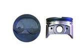 Piston Set - Toyota 4Runner, Pickup & T100 V6 3.0L 3VZ (1988-1995) - P950