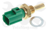 Coolant Sensor - Toyota (1888-2009) Engine Coolant Temperature Sensor (For E.F.I.) 33250,LNA1600AA