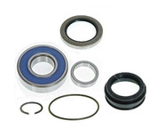 Toyota 4Runner T100 Pickup Tacoma (Japanese) Rear Axle Bearing Service Kit (NON ABS)  Kit-1002