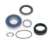Wheel Bearing- Toyota 4Runner, T100, Pickup & Tacoma OEM Rear Wheel Bearing Service Kit (NON ABS)  Kit-1002