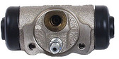 Brake - Drum Brake Wheel Cylinder Tacoma 2WD  Qty. Required: 2