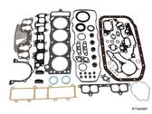 Engine Full Gasket Set 22RE - 04111-35162