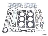 Toyota V6 3.0L, 3VZ Engine Cylinder Head Gasket Set Includes: Genuine Head Gaskets - JHS 10326