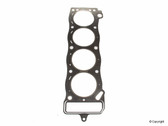 Head Gasket - Toyota 4Runner, Celica, Pickup 2.4L 22R,22RE (1980-1995) Genuine Head Gasket 11115-35060