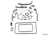 Toyota 3RZFE 2.7L Engine Master Timing Set - 1350675020KIT