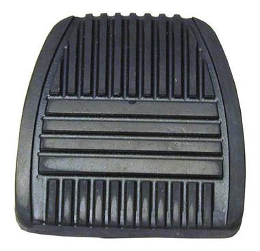 Toyota Brake Pedal Pad   0772405