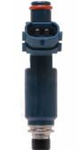 Fuel Injector- Toyota 4.7L 2UZ 4Runner, Land Cruiser, Sequoia & Tundra OEM Fuel Injector (1998-2006) 23209-0F010