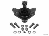 Toyota Pickup,T100 2WD (83-95) Front Upper Suspension Ball Joint - 30160100012