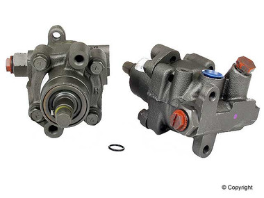 Toyota 22R, 22RE (85-95) Power Steering Pump - 4432035241X
