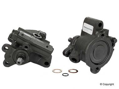 Toyota V6 3.0L,3VZ Power Steering Pump  44320-35430X