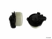 HVAC Blower Motor - 700214