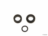 Toyota (1985-2001) Fuel Injector Seal Kit - IK2401