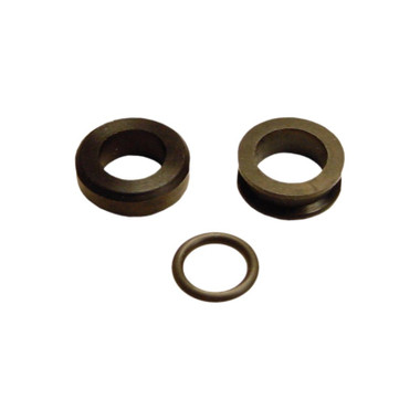 Injector Seals- Toyota Fuel Injector Seal Kit (1979-2020) 8-024A