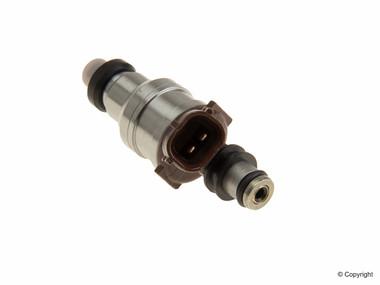 Toyota V6 3.0L,3VZ-FE (88-95) Fuel Injector - 84212130