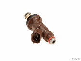 Toyota 4Runner/Tacoma/Tundra Fuel Injector 3.4L 5VZ-FE - 842-12251