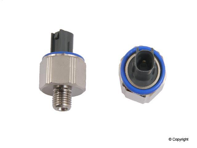 Toyota OEM Ignition Knock Detonation Sensor 89615-06010 Factory Various Models