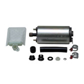 Toyota Denso Electric Fuel Pump w/ Filter Kit - 950 0150