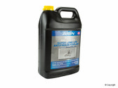 Engine Coolant / Antifreeze Pink 50/50 Premixed- ACT002
