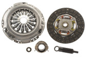 Clutch Kit- Toyota V6 3.4L 5VZ-FE 4runner, T100, Tacoma & Tundra OEM Aisin Clutch Kit (1994-2004) CKT-040