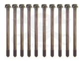 22R 22RE 22RET Engine Cylinder Head Bolt Set - HBK900