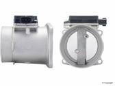 Toyota 4Cyl 2.7L, 3RZ (95-97) Mass Air Flow Sensor - MAF1262