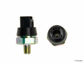 Engine Oil Pressure Switch - S6207
