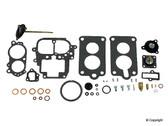 Toyota 22R Carburetor Repair Kit - TO23K