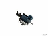 Vacuum Switching Valve - VST012
