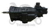 Toyota Pickup 22RE 5sp 2wd Manual Transmission - W55-B