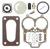 Weber 32/36 DGV, DGAV, DGEV Carburetor rebuild kit/Overhaul Kit  92-3237-05