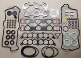 Toyota 3.4L/5VZ Long Block Gasket Install Set  Kit-2023