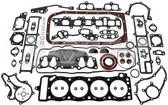 85-95 Toyota 22R 22RE Full Gasket Set (Ultra 8 Brand)
