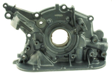 Oil Pump - Toyota 4Runner, Tacoma & Tundra  5VZ 3.4L Aisin Oil Pump OPT-022  OEM # 15100-62050