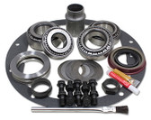 "Bearing Kit- Toyota 8"" V6 & Turbo 4 Cylinder Differential Master Install kit (1986-2002) USA Standard ZK TV6"