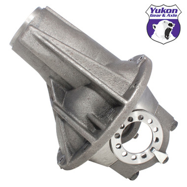 """8"""" Reverse high-pinion Toyota Drop Out (fits 8"""" Housing) ."""