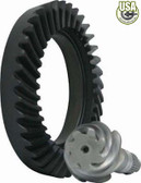 "USA Standard Ring & Pinion gear set for Toyota 8"" in a 4.88 ratio"