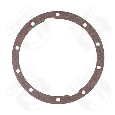 "Toyota 8"" & V6 Differential gasket - YCGT8"