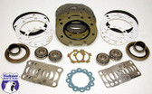Knuckle kit - Toyota Pickup (1979-1985) & Landcruiser  (1975-1990) Knuckle kit  YP KNCLKIT-TOY