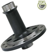 "Toyota Spool- Toyota 8"" 4 Cylinder USA Standard Spool ZP FST8-30"