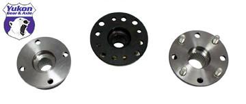 "Yukon yoke for Toyota 10.5"" rear, Tundra w/5.7L. All Yukon yokes come with a one year warranty against manufacturing defects."